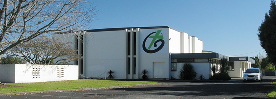 Our meetings are held at the Manurewa Baptist Church, 9 Lupton Rd.