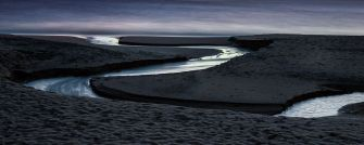 feb-17-set-honours-moonlit-beach-by-john-gregory